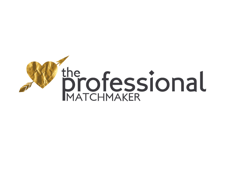 The Professional Matchmaker Dating Agency