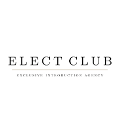 Elect Club Dating Agency