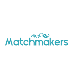 Matchmakers Dating Agency