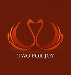 Two for Joy Introductions