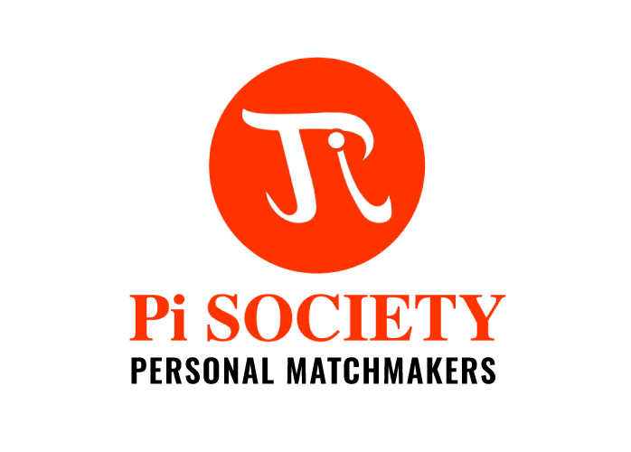 Pi Society Dating Agency