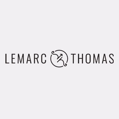 Lemarc Thomas Matchmakers